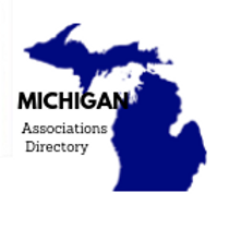 Michigan - Directory of US Associations By-the-State Download