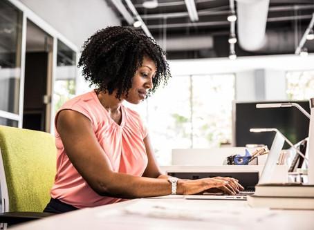 Five Critical Elements Of An Effective Blog Post