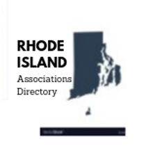 Rhode Island - Directory of US Associations By-the-State Download