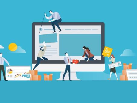 6 Time Saving Content Marketing Tricks for Small-Medium Businesses