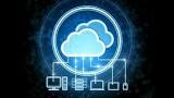 How Investing in Cloud Technology Reduces  Business Risks