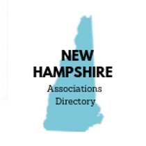 New Hampshire - Directory of US Associations By-the-State