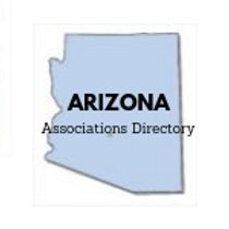 Arizona - Directory of US Associations By-the-State