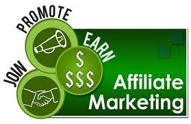 7 Actionable Ways How to Succeed With Affiliate Marketing