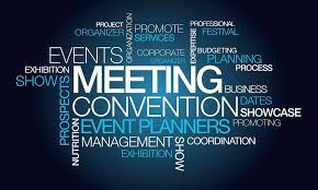 8 Innovative Ways to Get Sponsors for an Event