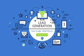 5 Things that you Should Know About the Lead Generation