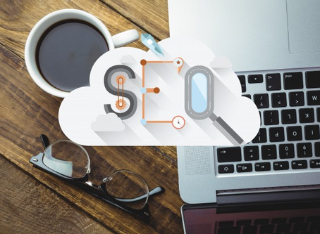 How to Use SEO Services to Stand Out From the Crowd