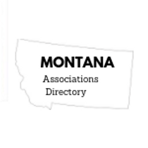 Montana - Directory of US Associations By-the-State Download