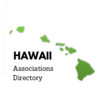 Hawaii - Directory of US Associations By-the-State Download