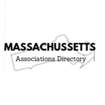 Massachusetts - Directory of US Associations By-the-State