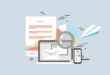 Email Marketing Statistics – Is It Still Worth In 2021