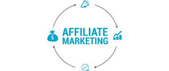 Understanding the 4 Main Types of Affiliate Commissions