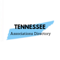 Tennessee - Directory of US Associations By-the-State