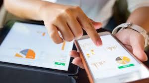 Digital Marketing Strategies for Junk Removal Companies