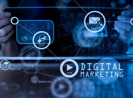 Have You Noticed an Increase in Digital Advertising Costs?