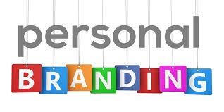 23 Personal Branding Mistakes You Should Avoid