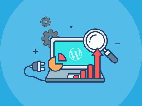 Best WordPress Plugins To Enhance Your Rankings on Search Engines