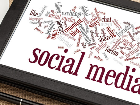 How To Effectively Advertise On Social Media Platforms