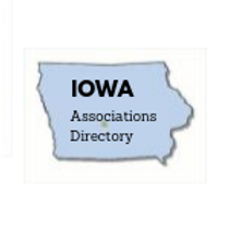 Iowa - Directory of US Associations By-the-State