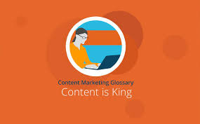 Content and Content Marketing Are Not the Same. Here's How to Frame the Top 11 Content Formats.