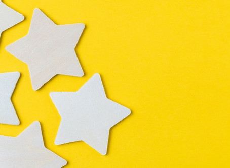 5 Non-Spammy Ways to Gain Positive Customer Reviews Online
