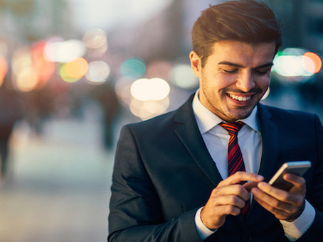 Five Tips for Enhancing Mobile Engagement