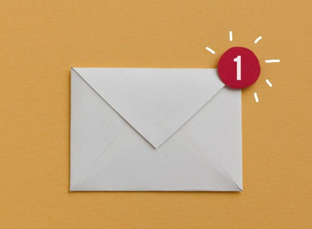 Have a New Company? Here's the Email Marketing Guide for Businesses Starting From Scratch