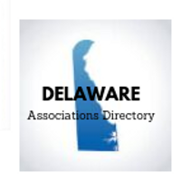 Delaware - Directory of US Associations By-the-State