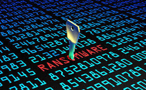 Ransomware - A Powerful Enemy of Data and The Business!