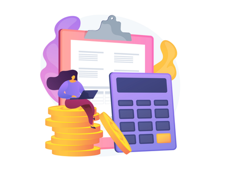 5 Tips to Better Manage Your Marketing Budget in the Post-COVID-19 World