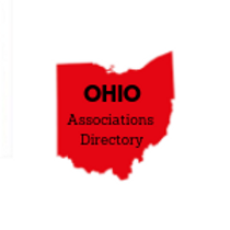 Ohio - Directory of US Associations By-the-State Download