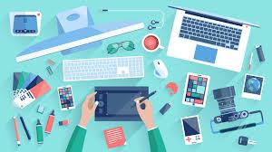 Vacation Rental Website Software For Digital Marketers