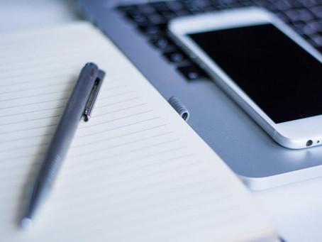 5 Ways to Improve Mobile App Adoption