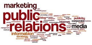 Qualities of Winning Media PR Pitching