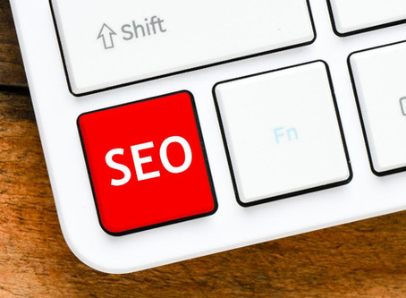 Is SEO PowerSuite The Right Tool For Start-Up SEOs?