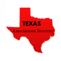 Texas - Directory of US Associations By-the-State Download