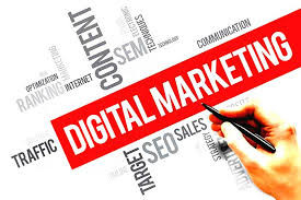 Digital Marketing Agency: How to Be Successful in Your Business