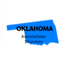 Oklahoma - Directory of US Associations By-the-State