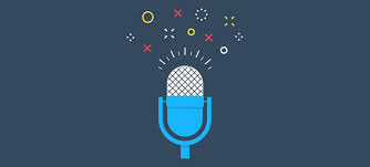#4 Ways Podcasters Can Gain More Listeners