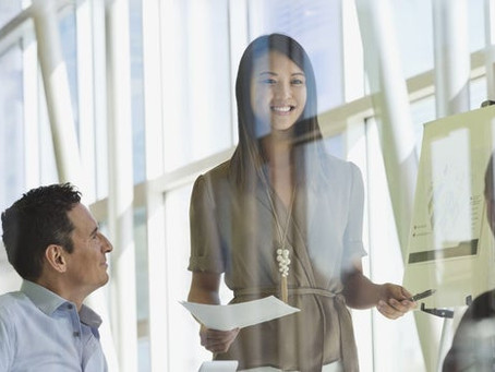 Treat Customer Data Like You'd Want Yours to Be Treated