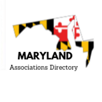 Maryland - Directory of US Associations By-the-State