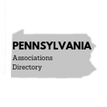 Pennsylvania - Directory of US Associations By-the-State
