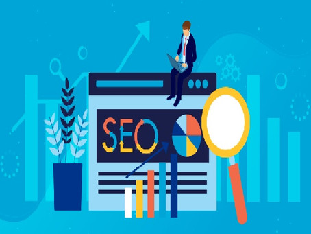 5 Key On-page SEO Hacks You Can Do in a Day
