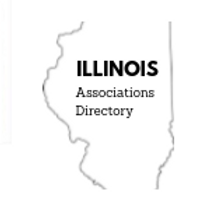 Illinois - Directory of US Associations By-the-State Download