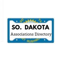 South Dakota - Directory of US Associations By-the-Slice