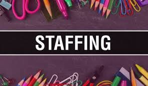 Best Characteristics of Staffing Agency