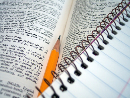 7 Secrets of Professional SEO Article Writers