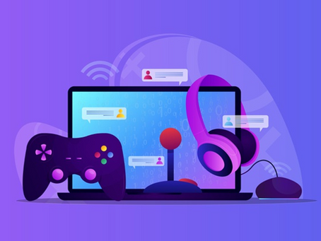 How to Build a Trustworthy iGaming Brand
