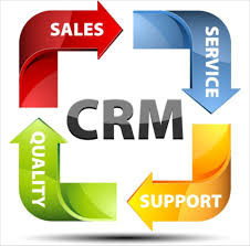When Implementing Social CRM, Walk Before You Run