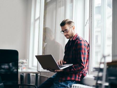 4 Things Companies Need to do With Their Webinars